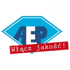 http://www.aep.pl/