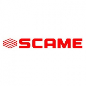 http://www.scame.pl/