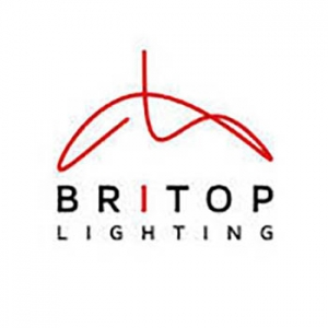 http://www.britoplighting.pl/