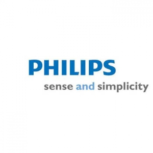 http://www.lighting.philips.pl/strona-glowna