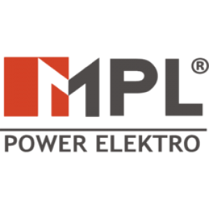 https://mplpower.pl/