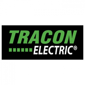 https://pl.traconelectric.com/