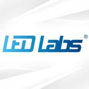 https://led-labs.pl/