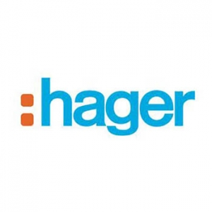 http://www.hager.pl/