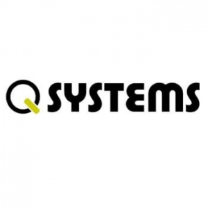http://www.qsystems.pl/