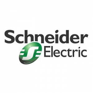https://www.schneider-electric.pl/pl/