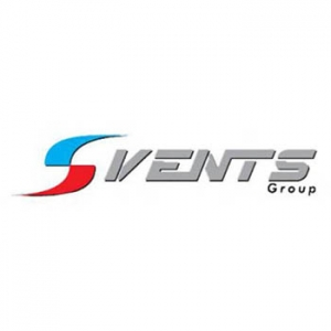 http://www.vents-group.pl/