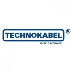 https://www.technokabel.com.pl/pl/